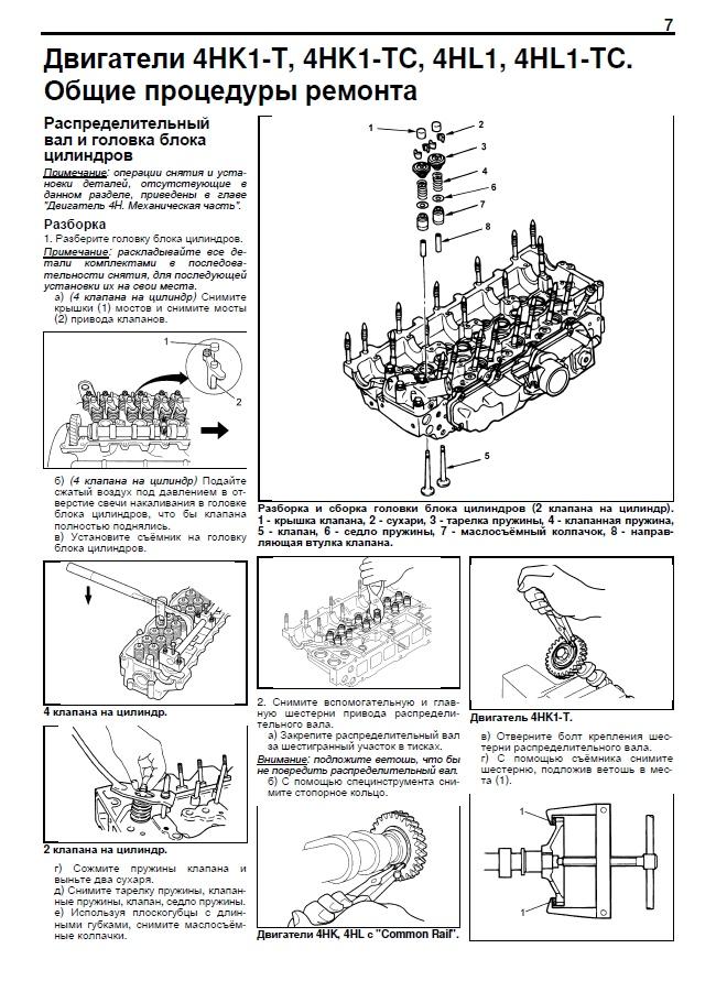 ISBN: 978-5-88850-572-4
