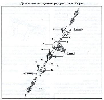 """,""avtoliteratura.ru"