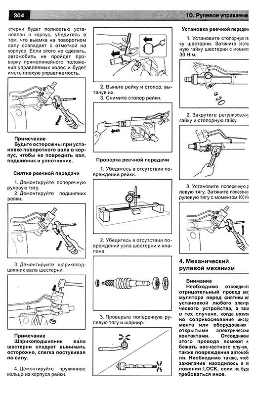 По Ремонту Штиль Бензопила