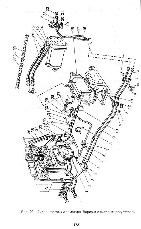 инструкция по эксплуатации митсубиси кольт 2005 года