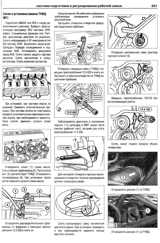 Инструкция По Эксплуатации Машины Bmw 520