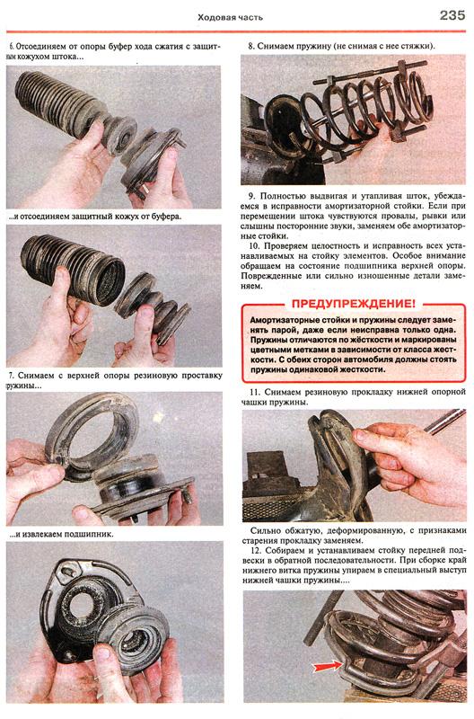 Как сделать градиент гель лаками губкой