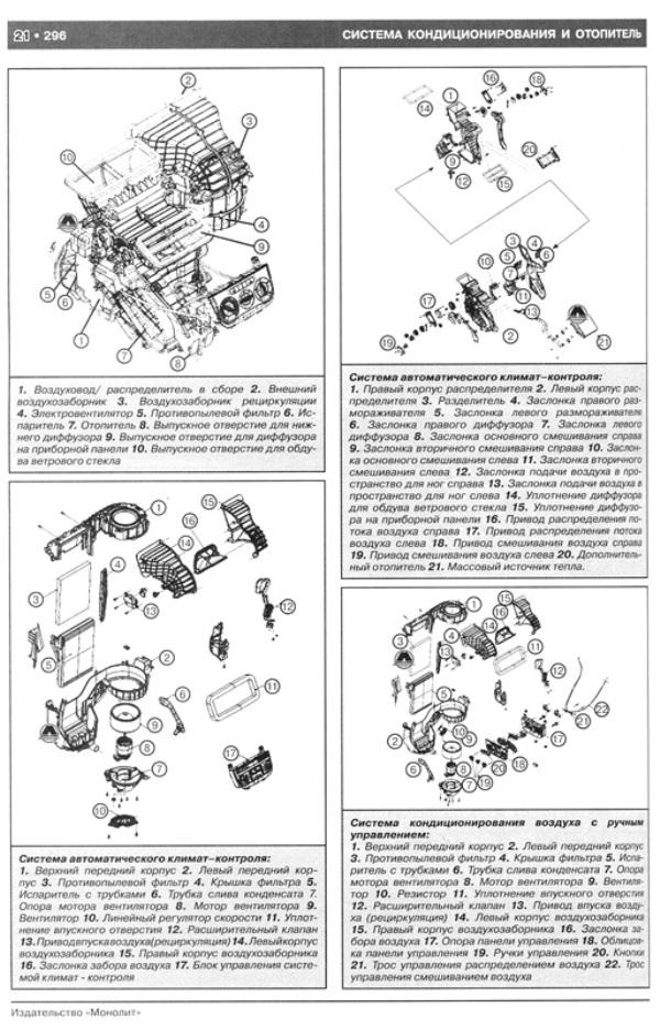 инструкция за фиат пунто