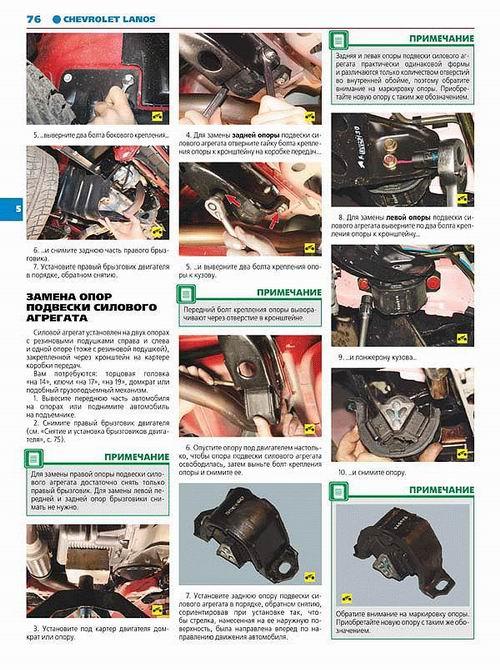 Сенс автомобиль ремонт своими руками 2