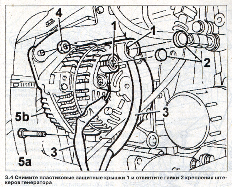 эксплуатации Fiat Ducato