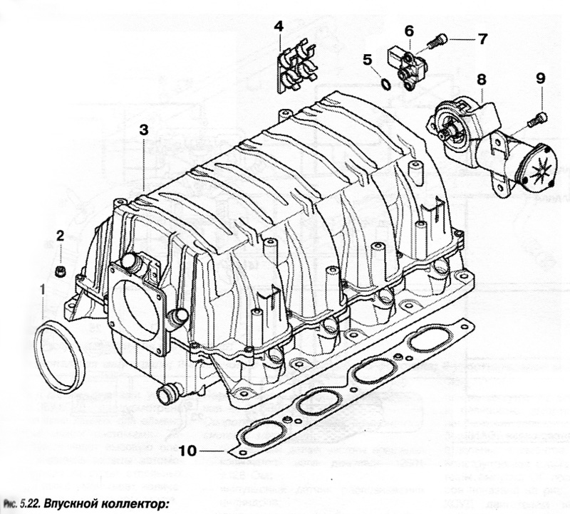 Справочно-информационное иллюстрированное пособие Руководство по ремонту БМВ Х5 Е53, а также руководство по...