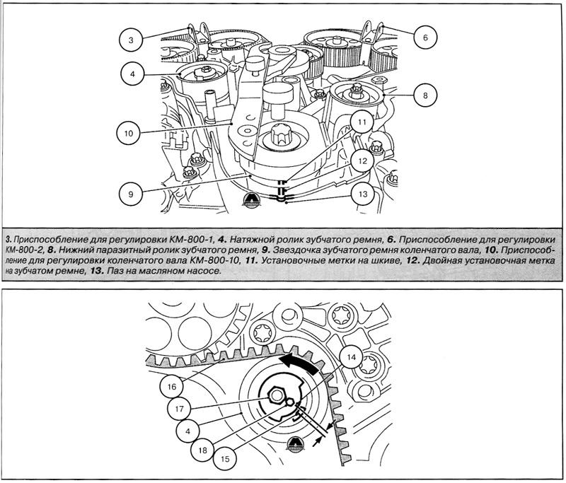 Opel antara инструкция по эксплуатации