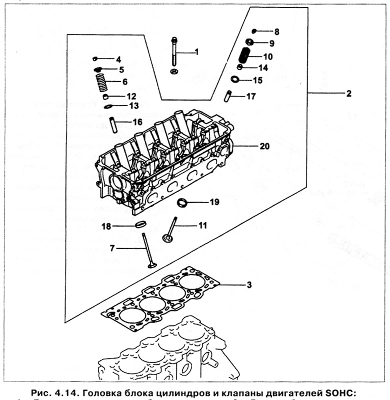 Инструкция По Ремонт И Настройка Карбюратора На Mitsubishi Galant 1989