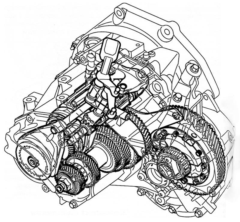 по эксплуатации Saab 9-3