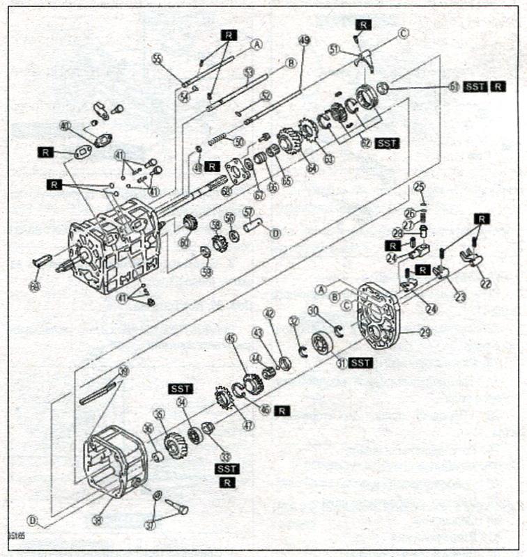 Bt 50 инструкция