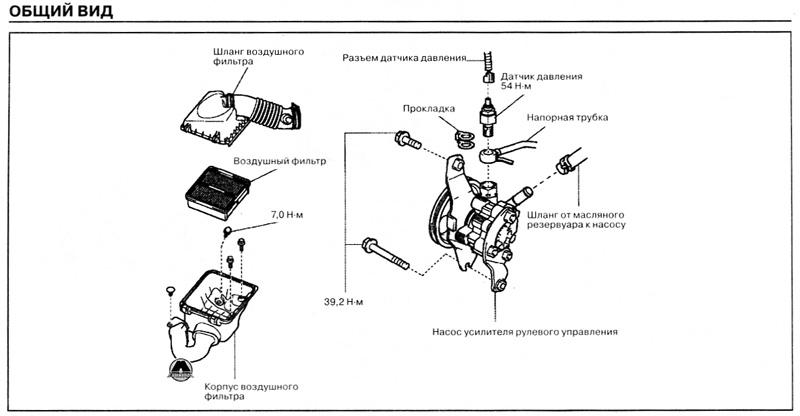 Усилитель предварительный Орбита УП002стерео и