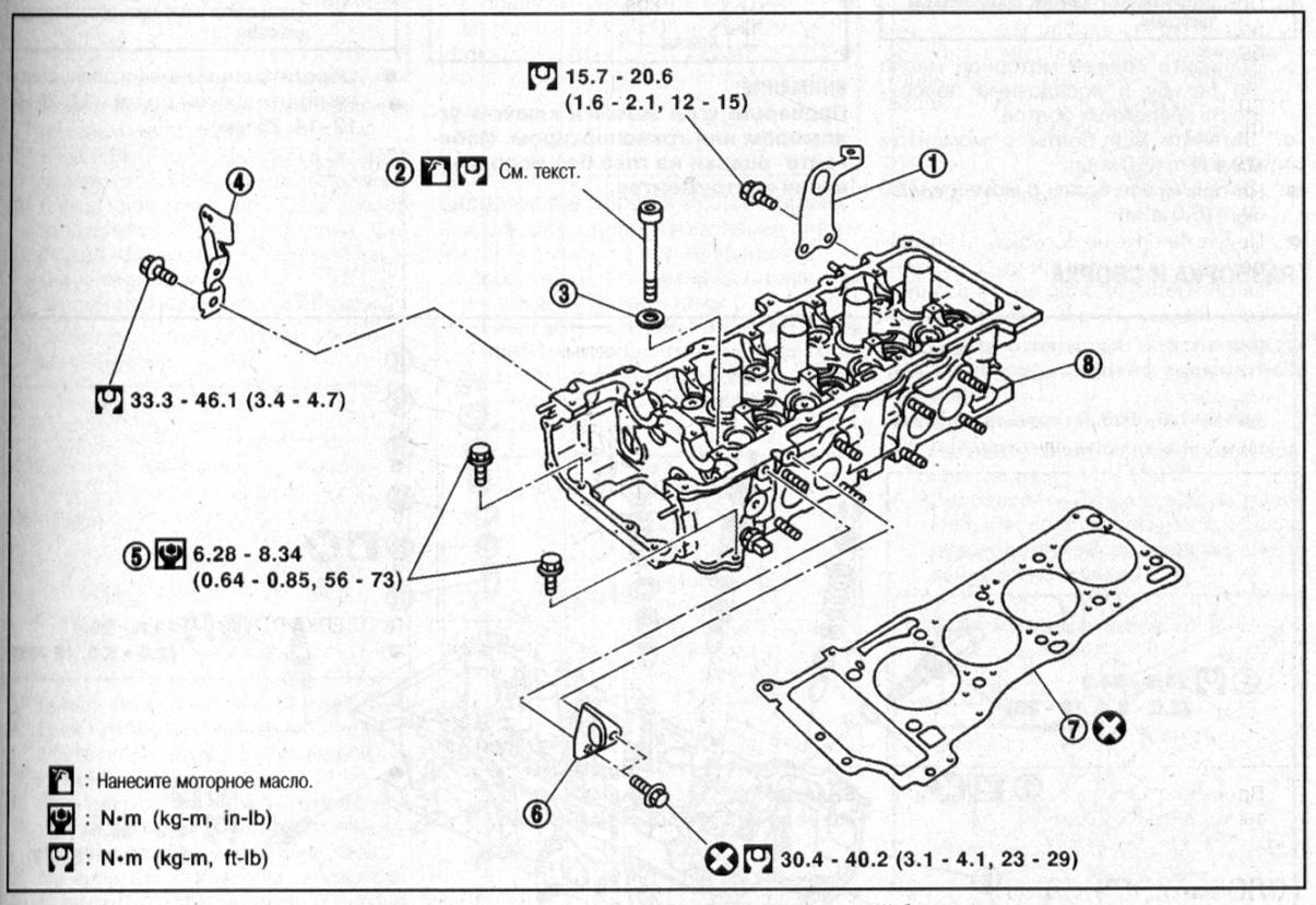 Принципиальная схема защиты акустических систем
