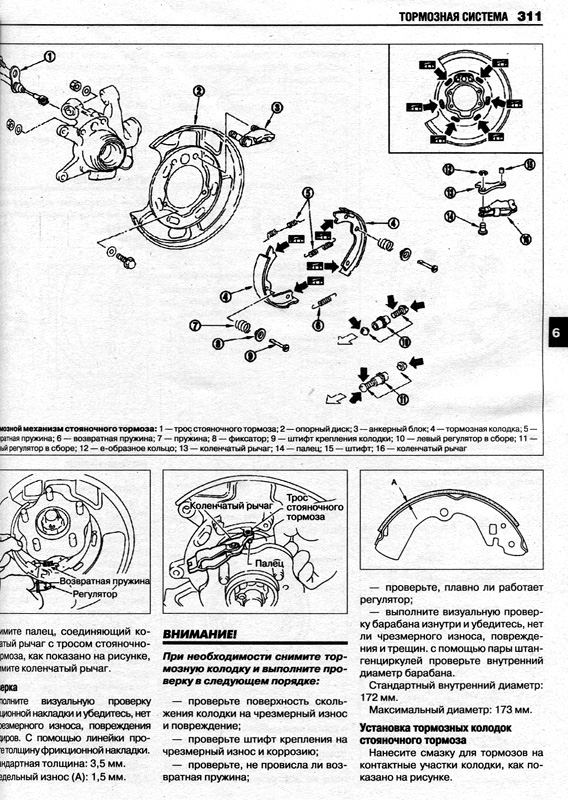 ����������� ���������� Nissan X-Trail (������ ���-�����). � ...