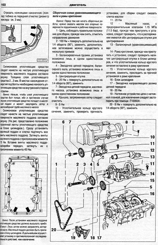 Инструкция Инструкция По Эксплуатации Шкода Фабия 1