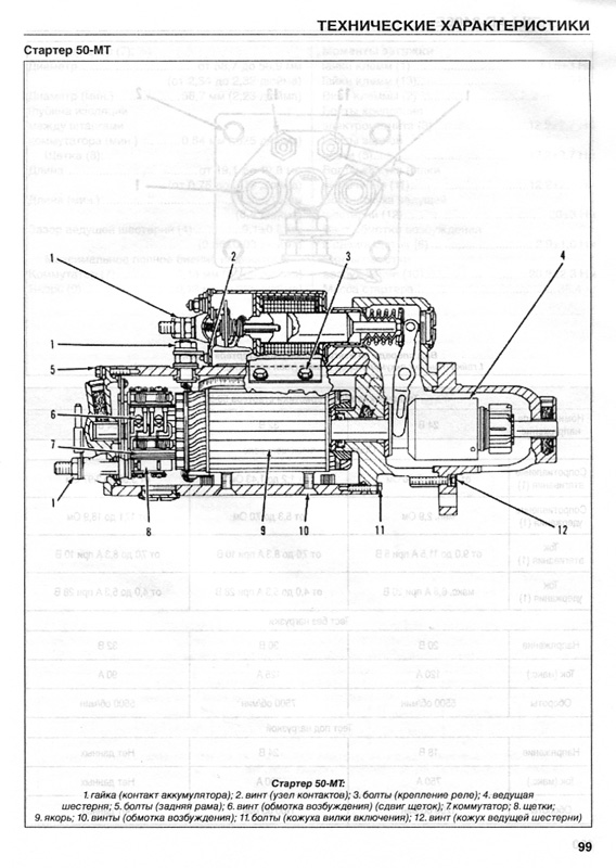 cat 3126 service manual pdf