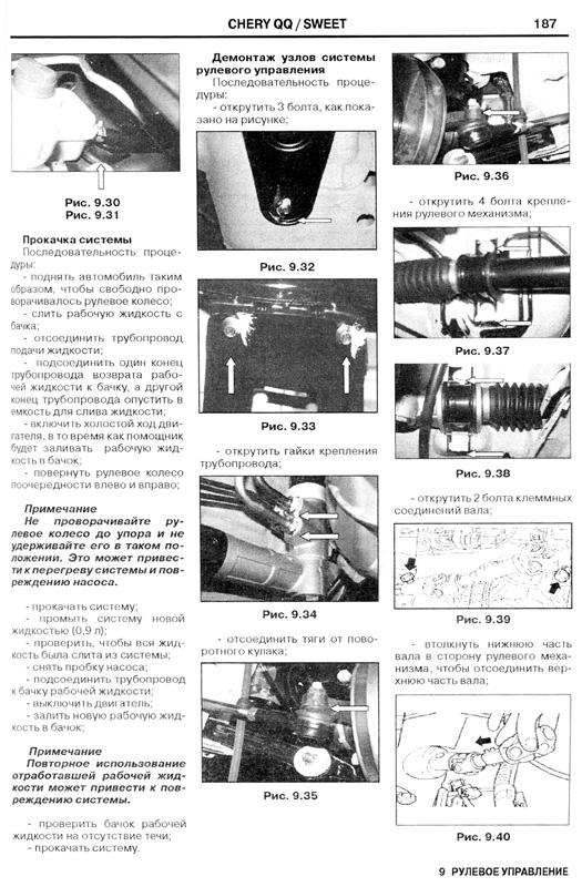 Инструкция На Чере Амулет