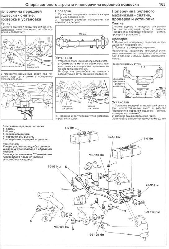 Mitsubishi L300, Delica