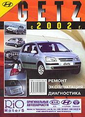 """"""",""""auto.ur.ru"""