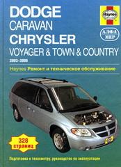 Chrysler  Wikipedia