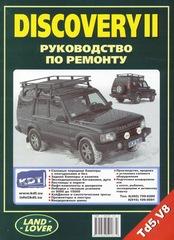 """"""",""""www.autopiter.ru"""