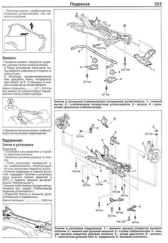 устройство и ремонт печки заз славута