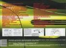 CD SSANG YONG REXSTON / SSANG YONG NEW REXSTON с 2001 бензин / дизель