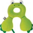 Подголовник Лягушка