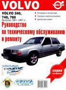 руководство по эксплуатации рено меган 2 дизель 1.9