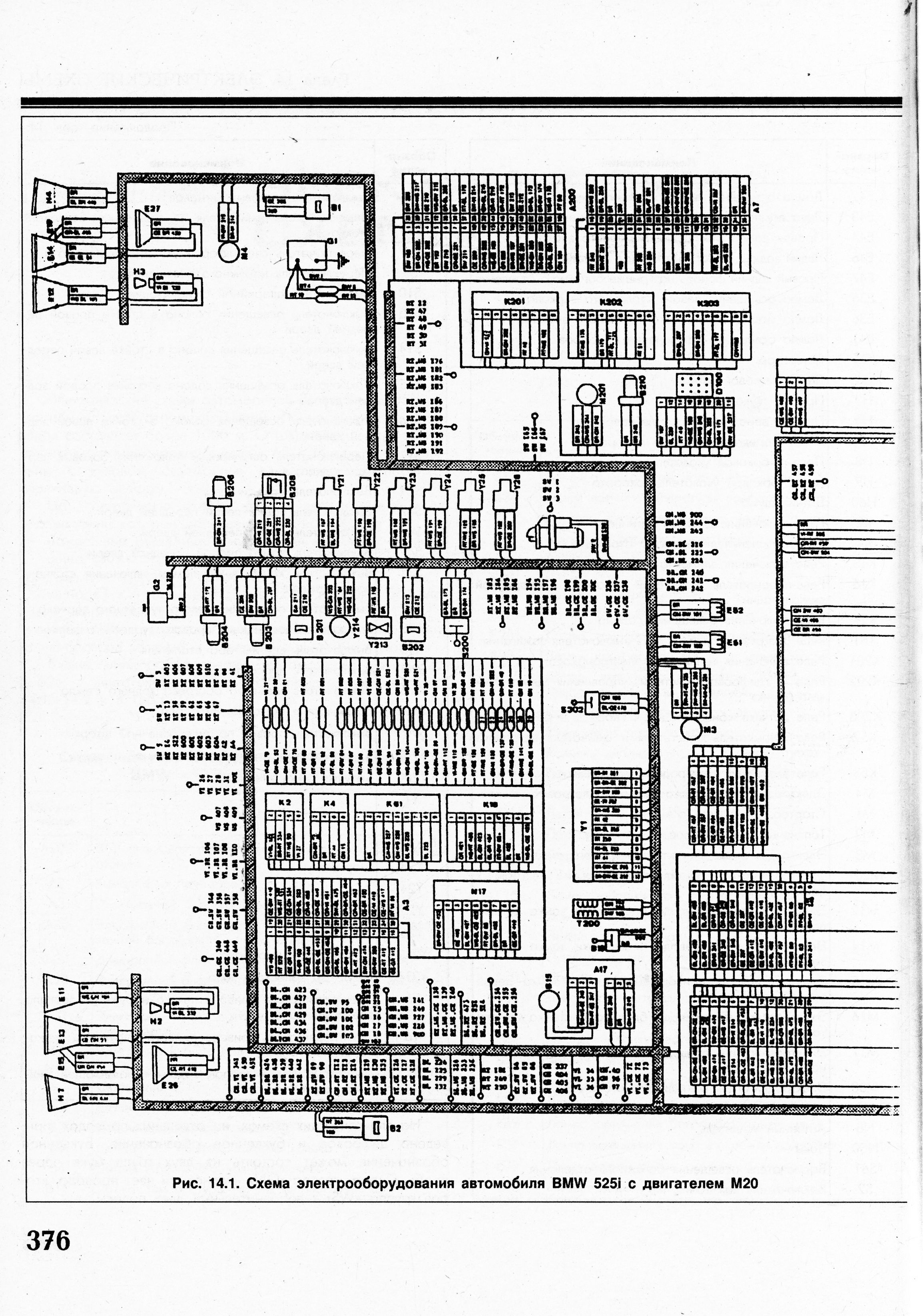 схема мануал ardo a833