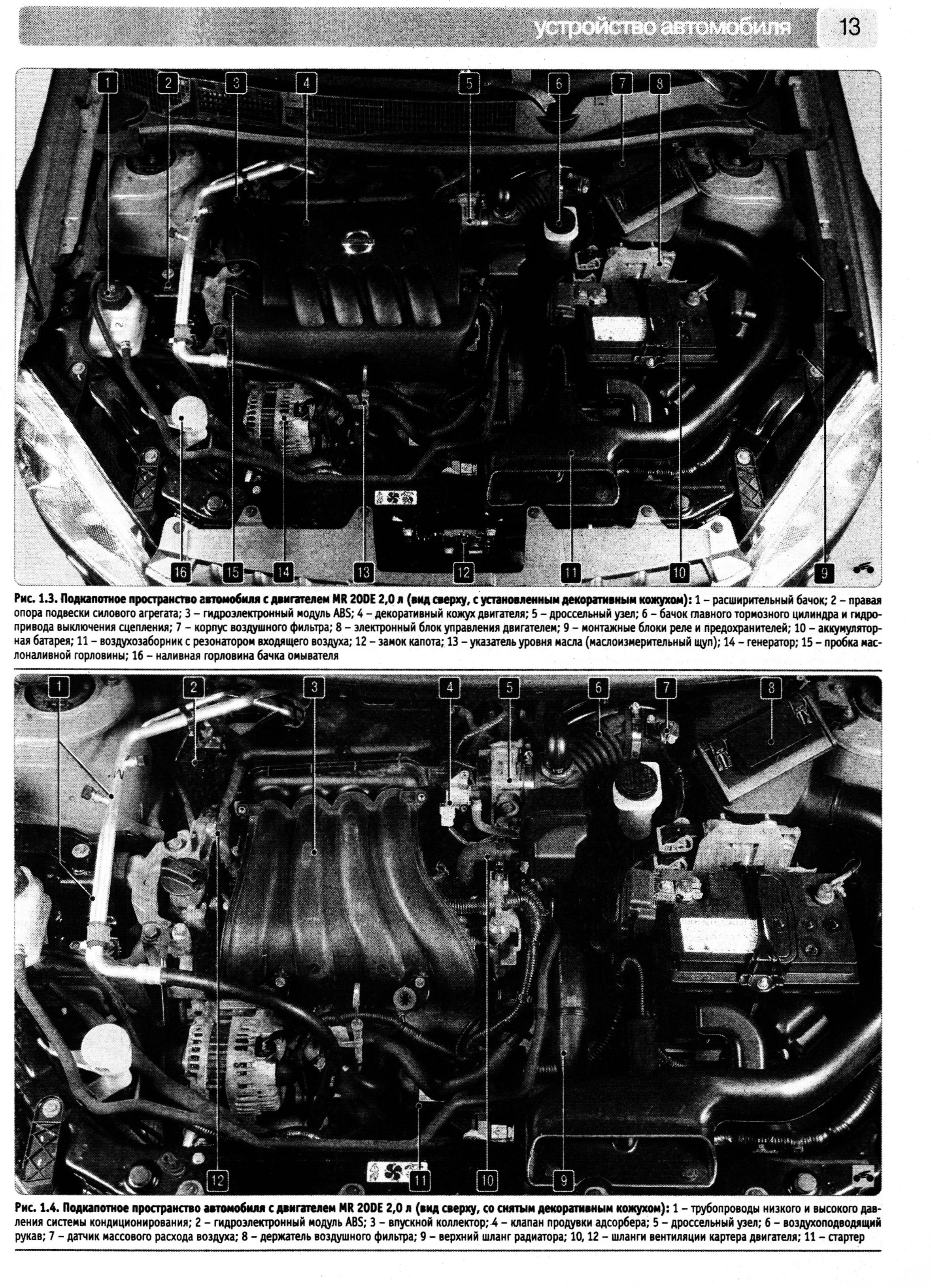 компьютерная диагностика автомобиля скачать программу