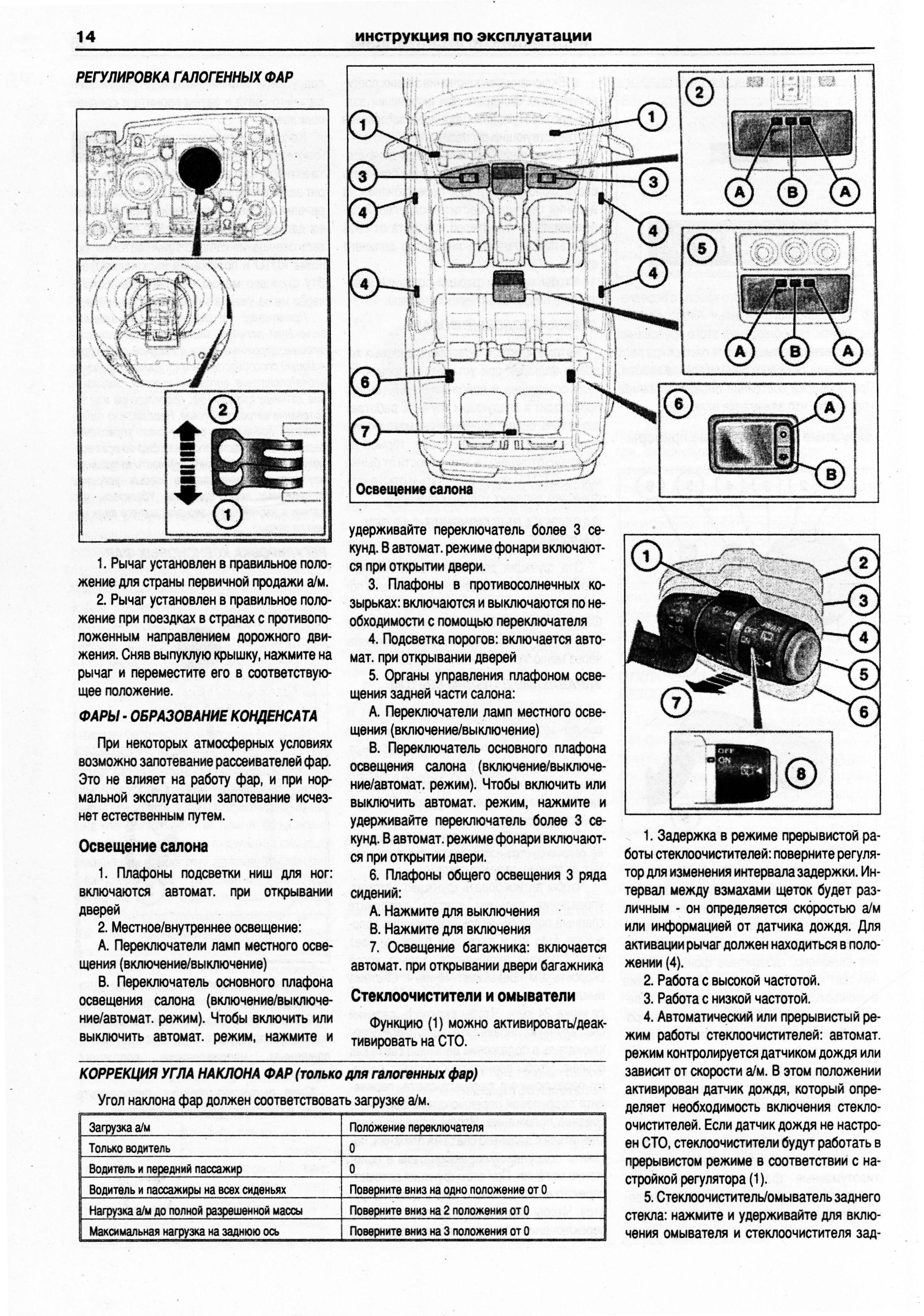 инструкция 18 12-и по применению миродез спрей от 2012 года