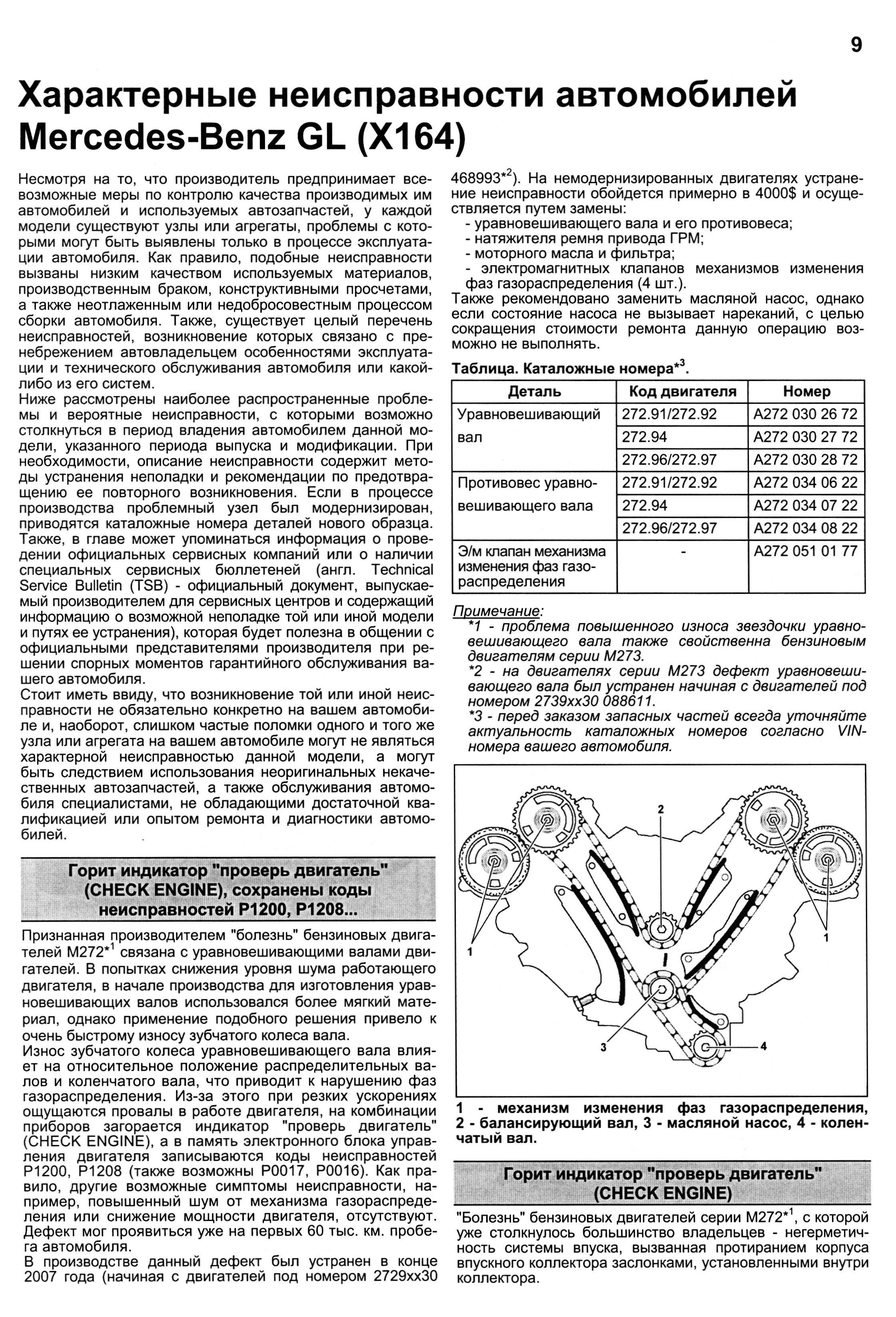 Полное Руководство По Замене Тормозных Колодок На Мерседес Ml 320