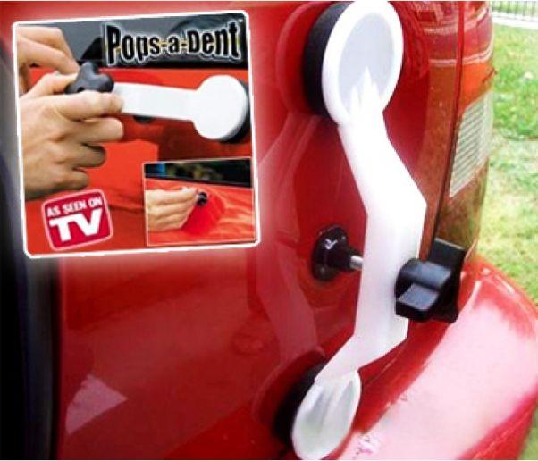 Приспособление для вытягивания вмятин Pops-A-Dent