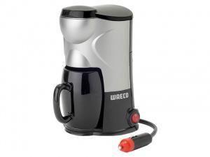 Автомобильная кофеварка WAECO