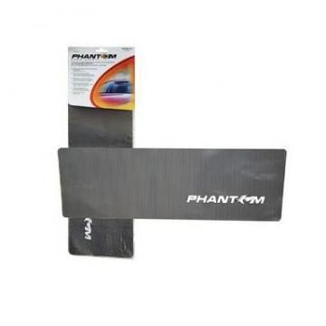 Шторка солнцезащитная на стекло Phantom PH5612