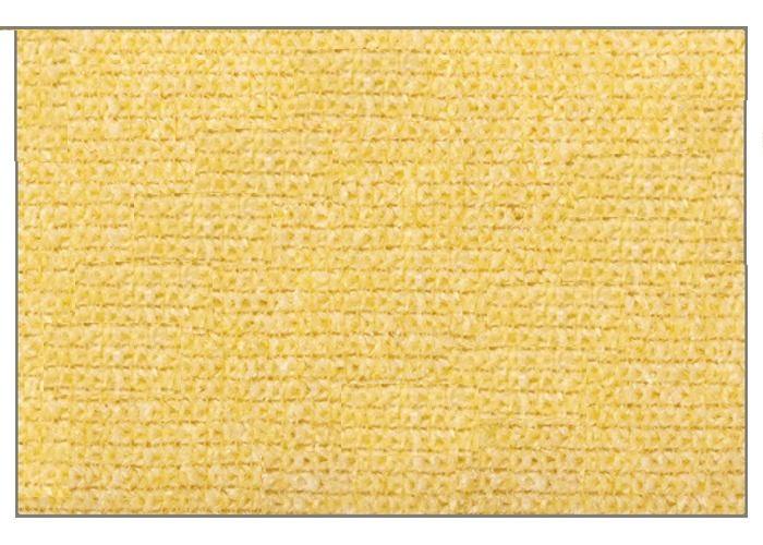 Салфетка из микрофибры Matador