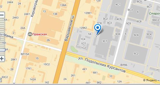 Выдача интернет заказов вакансии новосибирск