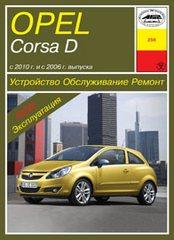 Opel Corsa (Опель Корса) - продажа, цены в Минске